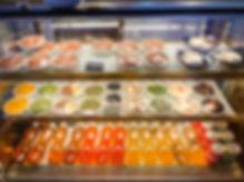 用餐環境/小菜飲品區.jpg