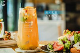 熱帶水果茶.jpg