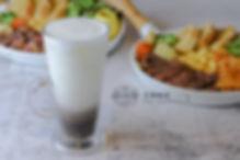 芝麻鮮奶.jpg