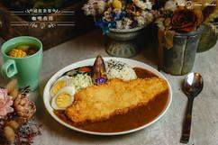 咖哩魚排.jpg