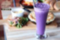 夢幻藍莓奶霸.JPG