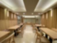 宝鰻 用餐環境 2F(南紡東平店).jpg