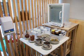 來麵室麵食專賣 用餐環境 13.jpg
