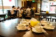 用餐環境 03.jpg