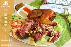 墨西哥烤半雞+香Q德國豬腳.jpg