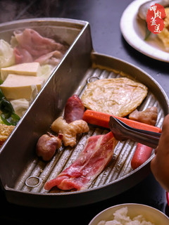呷肉蓋送「199吃到飽」.jpg
