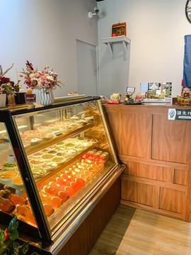 小菜及飲品冰櫃.jpg