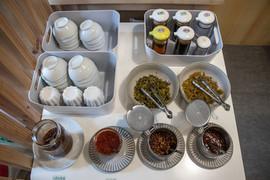 來麵室麵食專賣 用餐環境 11.jpg