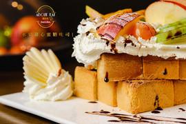 水果甜心蜜糖吐司2.jpg