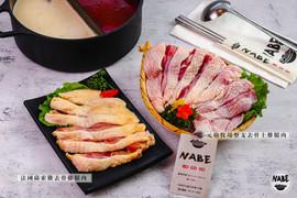 單點肉品介紹-雞.jpg