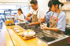大丸豆花仙草冰品店 店內環境 14.jpg