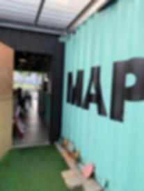 旅圖Map Lab 用餐環境11.JPG