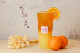 柳丁綠茶.jpg