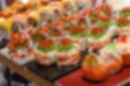 捲捲米Sushi Bar美式壽司 03.jpg