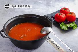 義式田園番茄鍋.jpg