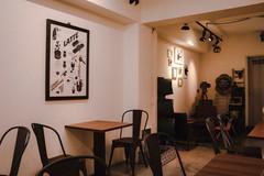 用餐環境_2F.jpg