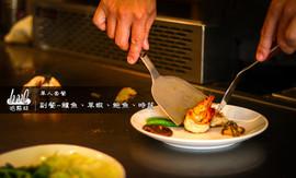 單人套餐-副餐-鱸魚、草蝦、鮑魚、時蔬2.jpg