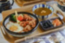 唐揚炸雞咖哩.jpg