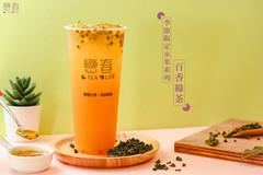 百香綠茶.jpg