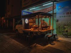 台南永康-拉麵餐車.jpg