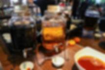 牛五蔵 用餐環境 29.jpg