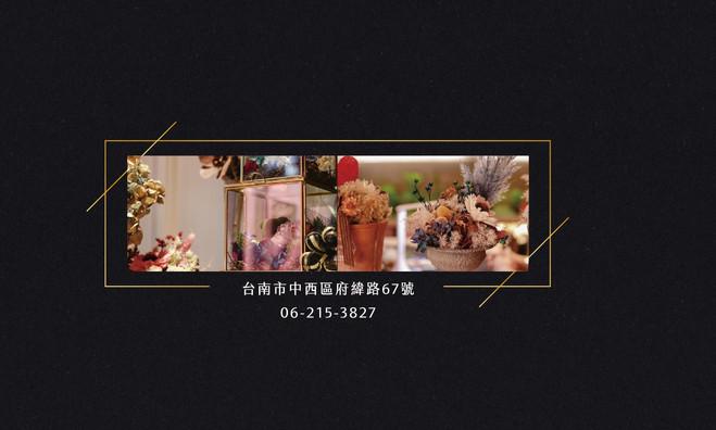 百米廚房_MENU_13.jpg