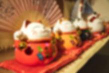 宝鰻 店內環境 09.jpg