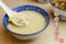 腐竹薏米白果糖水.jpg