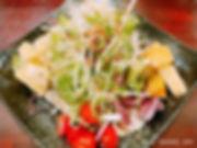 蔬果沙拉.JPG