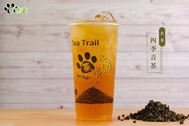 四季青茶.jpg
