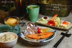 烤鮭魚.jpg