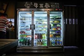牛五蔵 用餐環境 36.jpg