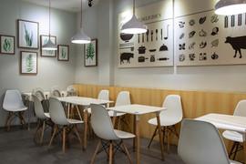 來麵室麵食專賣 用餐環境 05.jpg