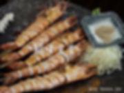鹽烤大蝦.JPG