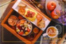 臉紅珠寶盒套餐.jpg