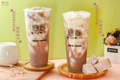 與泥相芋+芋頭鮮奶.jpg