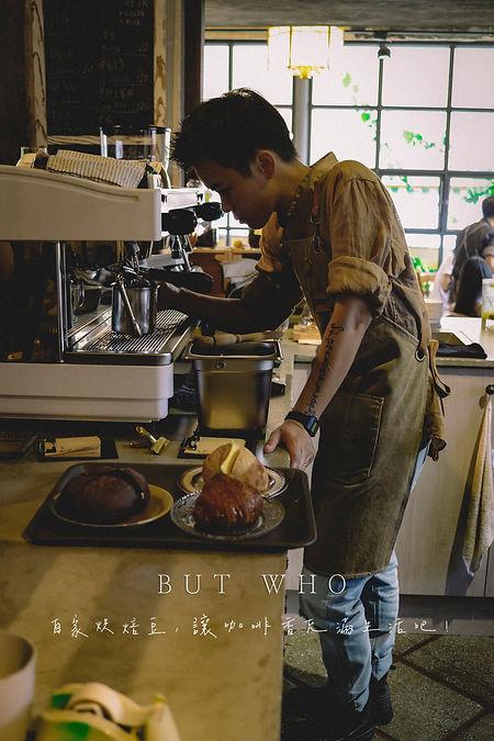 自家烘焙豆,讓咖啡香充滿生活吧!.jpg
