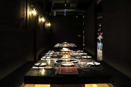 肉吧·RouBar x 燒肉專門店 用餐環境 07.jpg