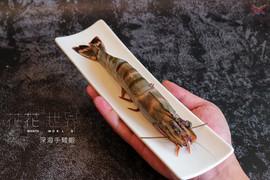 深海手臂蝦.jpg