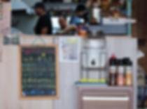 旅圖Map Lab 用餐環境09.JPG