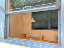 店內用餐空間.jpg