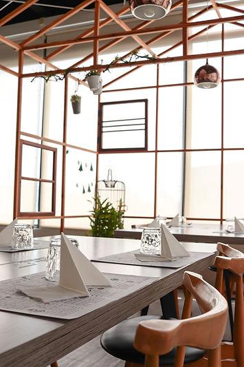 2F用餐環境.jpg