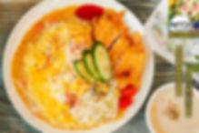 南洋咖哩系列-香酥雞排.jpg