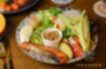 嫩煎鮭魚減醣餐.jpg
