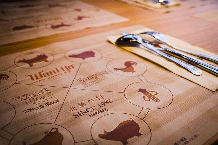 用餐環境.jpg