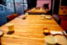 城前料理亭 - 用餐環境01.jpg