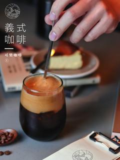 可樂咖啡.jpg