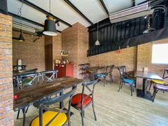 二樓用餐空間.jpg