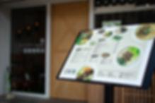 來麵室麵食專賣 店家門口 03.jpg