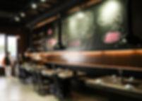牛五蔵 用餐環境 19.jpg